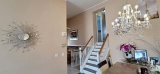 Photo 16: 766 ERINWOODS Drive in Calgary: Erin Woods Detached for sale : MLS®# A1128460