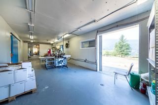 Photo 14: 1385 FROST Road: Columbia Valley Agri-Business for sale (Cultus Lake)  : MLS®# C8039592