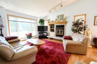 Photo 7: 59327 Rng Rd 123: Rural Smoky Lake County House for sale : MLS®# E4206294