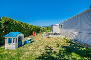 Photo 7: 1851 MARION Road in Abbotsford: Sumas Prairie House for sale : MLS®# R2622143