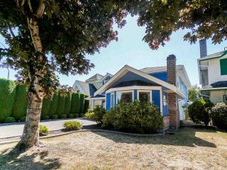 Photo 2: 5766 EASTMAN Drive in Richmond: Lackner House for sale : MLS®# R2489050