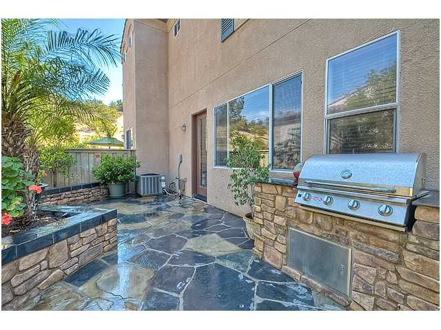 Photo 24: Photos: SCRIPPS RANCH Townhouse for sale : 3 bedrooms : 11821 Miro Circle in San Diego