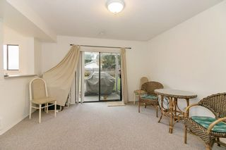 Photo 16: 832 MACINTOSH STREET in Coquitlam: Harbour Chines House for sale : MLS®# R2223774