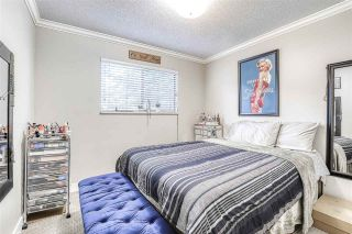 Photo 12: 8088 138 Street in Surrey: East Newton House for sale : MLS®# R2437639