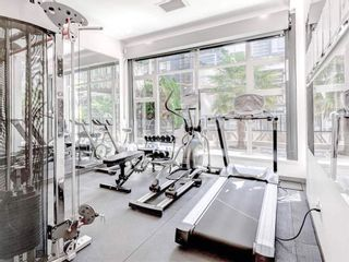 """Photo 22: 101 1252 HORNBY Street in Vancouver: Downtown VW Condo for sale in """"PURE"""" (Vancouver West)  : MLS®# R2604180"""
