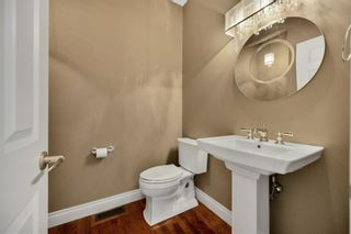 Photo 15: 40 Summit Pointe Drive: Heritage Pointe Detached for sale : MLS®# A1113205