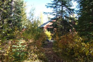 Photo 7: 54021 James River Rd: Rural Clearwater County Detached for sale : MLS®# A1094715