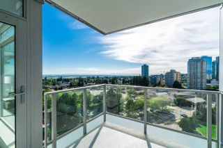 """Photo 16: 1906 6538 NELSON Avenue in Burnaby: Metrotown Condo for sale in """"MET2"""" (Burnaby South)  : MLS®# R2567426"""