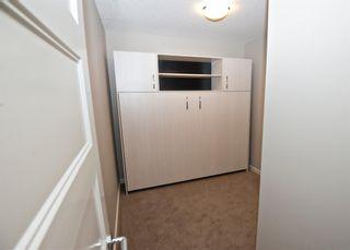 Photo 13: 1101 10 Market Boulevard SE: Airdrie Apartment for sale : MLS®# A1054397