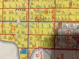 Photo 7: Hwy 21 TWR 534 - 540: Rural Strathcona County Rural Land/Vacant Lot for sale : MLS®# E4224886
