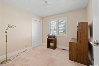Photo 21: 242 Auld Crescent in Saskatoon: East College Park Residential for sale : MLS®# SK873621