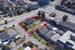 Main Photo: 2366 GALT Street in Vancouver: Victoria VE Land for sale (Vancouver East)  : MLS®# R2534846