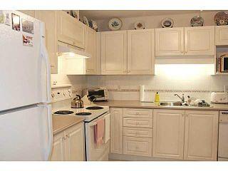 "Photo 2: 212 12155 191B Street in Pitt Meadows: Central Meadows Condo for sale in ""EDGEPARK MANOR"" : MLS®# V994713"