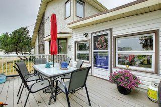 Photo 33: 55302 Rg Rd 233: Rural Sturgeon County House for sale : MLS®# E4255473