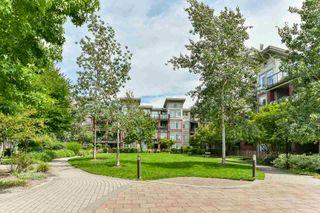 "Photo 12: 315 10180 153 Street in Surrey: Guildford Condo for sale in ""Charlton Park"" (North Surrey)  : MLS®# R2292035"