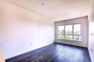"""Photo 12: 405 5383 CAMBIE Street in Vancouver: Cambie Condo for sale in """"HENRY"""" (Vancouver West)  : MLS®# R2525694"""
