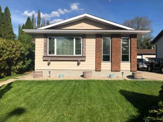 Photo 1: 1419 65 ST Street NW in Edmonton: Zone 29 House for sale : MLS®# E4249064