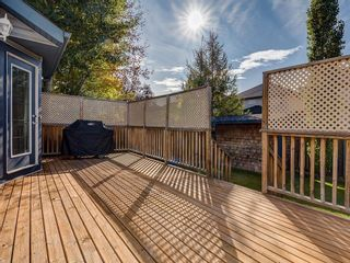 Photo 50: 92 WENTWORTH Circle SW in Calgary: West Springs Detached for sale : MLS®# C4270253