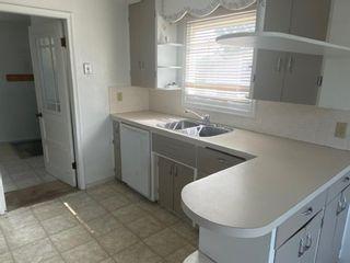 Photo 6: 202 Stuart Street: Blackie Detached for sale : MLS®# A1137721