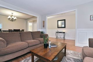 """Photo 4: 7831 143 Street in Surrey: East Newton House for sale in """"SPRINGHILL ESTATES"""" : MLS®# R2015310"""