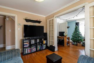 Photo 6: 30 Grove Street East Street in Barrie: Bayfield House (2 1/2 Storey) for sale : MLS®# S5098618
