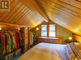 Photo 14: 1322 VANCOUVER BLVD. in Savary Island: Recreational for sale : MLS®# 16137