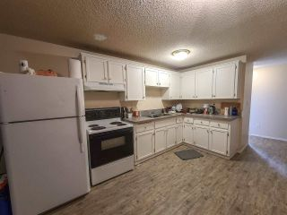 Photo 23: 3593 - 3595 5TH Avenue in Prince George: Spruceland Duplex for sale (PG City West (Zone 71))  : MLS®# R2575918