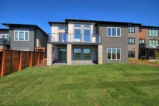 Photo 38: 241 Bonaventure Drive East in Winnipeg: Bonavista Single Family Detached for sale (2J)
