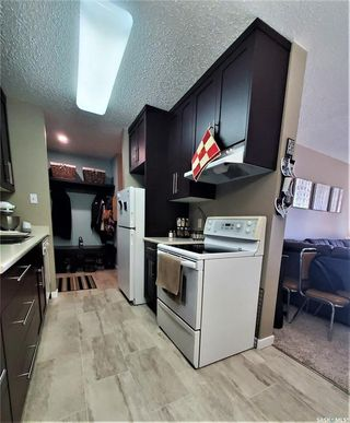 Photo 10: 315 3302 33rd Street West in Saskatoon: Dundonald Residential for sale : MLS®# SK841700