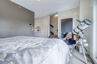 Photo 35: 5 540 21 Avenue SW in Calgary: Cliff Bungalow Row/Townhouse for sale : MLS®# A1065426