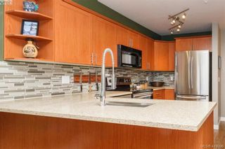 Photo 13: 304 364 Goldstream Ave in VICTORIA: Co Colwood Corners Condo for sale (Colwood)  : MLS®# 817019