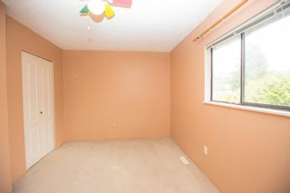 """Photo 10: 275 BALMORAL PL in Port Moody: North Shore Pt Moody Townhouse for sale in """"BALMORAL PLACE"""" : MLS®# V996164"""
