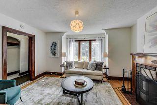 Photo 3: 1326 Pape Avenue in Toronto: Broadview North House (Bungalow) for sale (Toronto E03)  : MLS®# E5362964