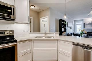 Photo 11: 403 2419 Erlton Road SW in Calgary: Erlton Apartment for sale : MLS®# A1107633