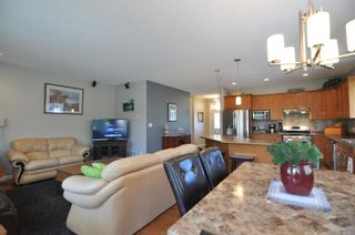 Photo 14: 3734 Valhalla Dr in Campbell River: CR Willow Point House for sale : MLS®# 858648