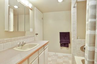 """Photo 11: 310 625 HAMILTON Street in New Westminster: Uptown NW Condo for sale in """"CASA DEL SOL"""" : MLS®# R2559844"""