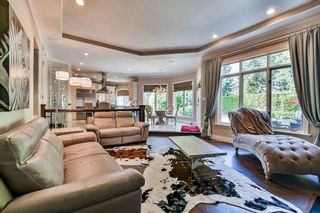 Photo 7: 3030 PLATEAU Boulevard in Coquitlam: Westwood Plateau House for sale : MLS®# R2120042