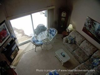 Photo 4: Unit 9 81 Laguna Parkway in Ramara: Rural Ramara Condo for sale : MLS®# X3138867