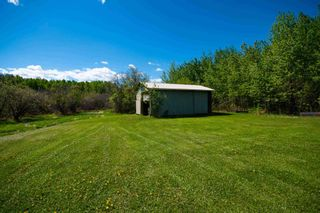 Photo 6: 15 1121 HWY 633: Rural Parkland County House for sale : MLS®# E4246924