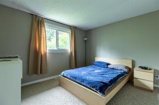 Photo 16: 171 Ridgewood Terrace: St. Albert Townhouse for sale : MLS®# E4239281