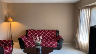 Photo 24:  in Edmonton: Zone 20 House for sale : MLS®# E4241447