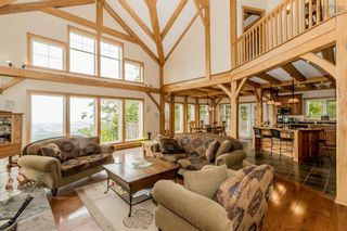 Photo 5: 1852 Gospel Road in Arlington: 404-Kings County Residential for sale (Annapolis Valley)  : MLS®# 202122493