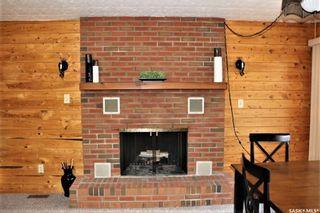 Photo 6: Lot 9 Memorial Lake Regional Park in Shell Lake: Residential for sale : MLS®# SK872312