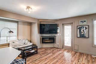 Photo 10: 274 Fresno Place NE in Calgary: Monterey Park Detached for sale : MLS®# A1149378