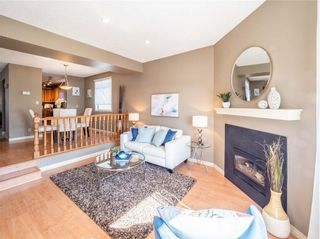 Photo 15: 2029 3 Avenue NW in Calgary: West Hillhurst Detached for sale : MLS®# C4291113