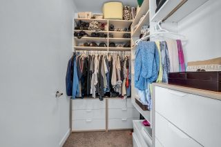 Photo 15: 506 3333 MAIN Street in Vancouver: Main Condo for sale (Vancouver East)  : MLS®# R2617008