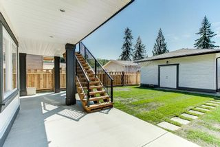 "Photo 33: 24402 112 Avenue in Maple Ridge: Cottonwood MR House for sale in ""Highfield Estates"" : MLS®# R2601941"