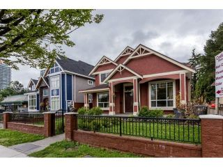 Photo 1: 13158 104 Avenue in Surrey: Whalley House for sale (North Surrey)  : MLS®# R2097406
