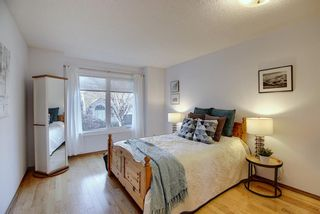 Photo 26: 84 Strathdale Close SW in Calgary: Strathcona Park Detached for sale : MLS®# A1046971