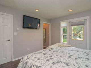 Photo 23: 3797 MEREDITH DRIVE in ROYSTON: CV Courtenay South House for sale (Comox Valley)  : MLS®# 771388
